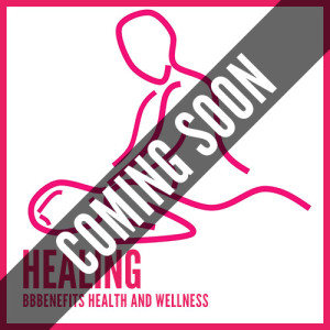 product-image-healing-coming-soon