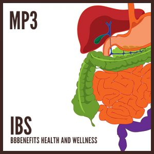 product-image-ibs