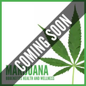 product-image-marijuana-coming-soon