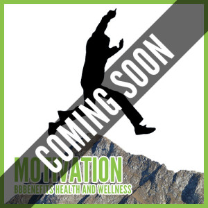 product-image-motivation-coming-soon