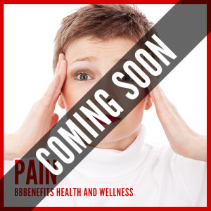 product-image-pain-coming-soon