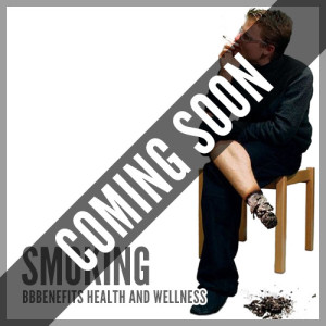 product-image-smoking-coming-soon