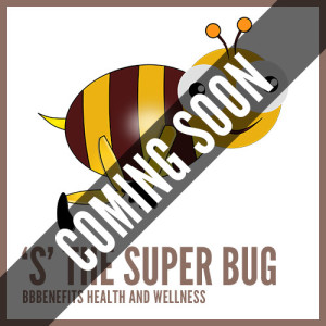 product-image-super-bug-coming-soon
